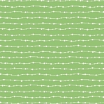WINDHAM FABRICS - Curious Dream - 42431-3