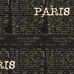 WINDHAM FABRICS - Destination Paris - 42498-4