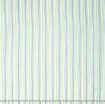 MODA FABRICS - Brighten Up 22288-19