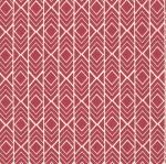KAUFMAN - Pond - Cayenne - AZH-16620-115
