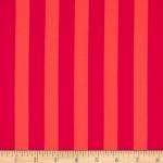 KAUFMAN - Panache - Strawberry - ARY-17031-98