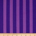 KAUFMAN - Panache - Purple - ARY-17031-6