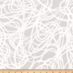 KAUFMAN - Musings - Silver - AVW-17319-186