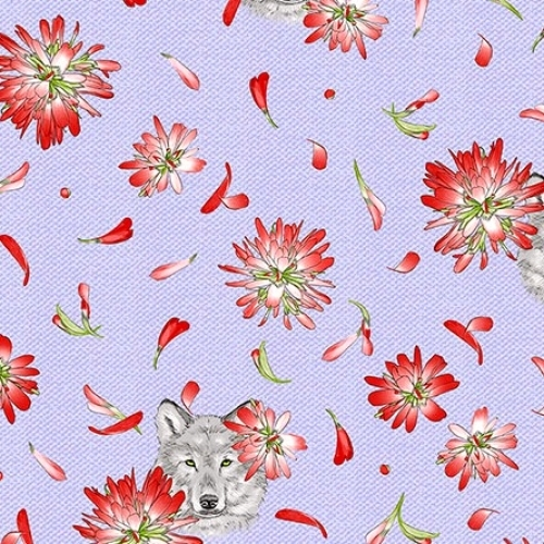 INK & ARROW - Indian Paintbrush - 1649-26135-L