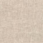 KAUFMAN - Essex - Flax