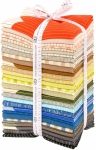 Kaufman - Harriot Fat Quarter Bundle 29 pcs