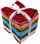 Kaufman - Imaginings Fat Quarter Bundle 30 pcs