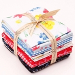 Penny Rose - Afternoon Picnic Fat Quarter Bundle 19pcs
