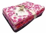 Benartex - Blooming Beauty 29pc FQ Bundle