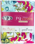 Art Gallery Fabrics - Pollinate Fat Quarter Bundle by Jessica Swift 12 pcs