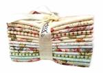 Benartex - Zelie Ann Grandview Fat Quarter Bundle by Eleanor Burns 14pcs