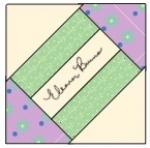 Free Cracker Box Pattern Download