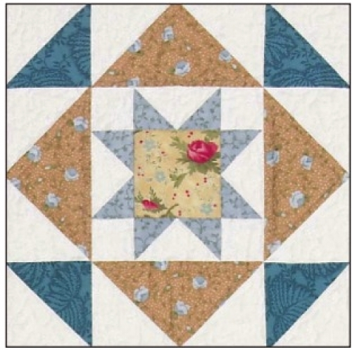 Free Crossroads Pattern Download- Quilt in a Day Free Patterns : quilt in a day free patterns - Adamdwight.com