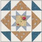 Free Crossroads Pattern Download