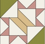 Free Indian Star Pattern Download