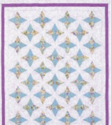 Free Kite Quilt Pattern Download- Quilt in a Day Free Patterns : quilt in a day patterns free - Adamdwight.com