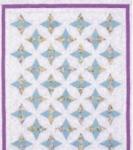 Free Kite Quilt Pattern Download