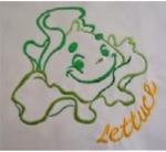 Free Lettuce Download