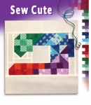 Free Sew Cute Block Pattern Download - Sew Many Notions