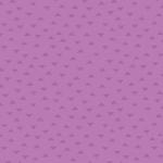 QUILTEX - Lewis & Irene - Geometrix  D GX2