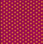FREE SPIRIT - Kaffe Fassett Collective Classics - Spot - Magenta