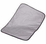 Ironing Blanket by Household Essentials