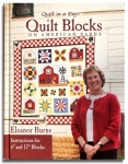 Quilt Blocks on American Barns - Damaged Seconds