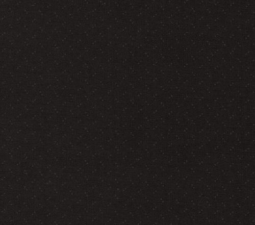 TIMELESS TREASURES - Hue - Dominoes - Black