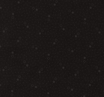 TIMELESS TREASURES - Hue - Dot Texture - Black