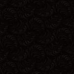 TIMELESS TREASURES - Hue - Black Firework