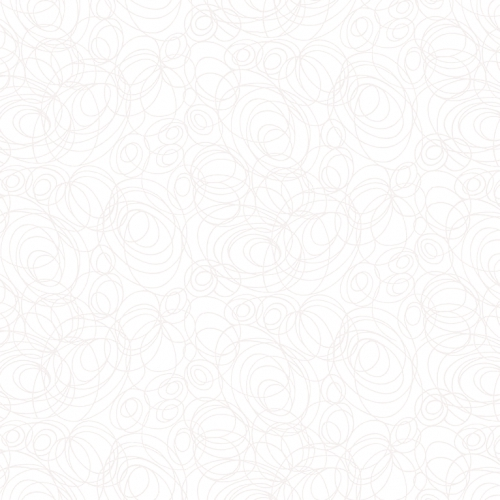 TIMELESS TREASURES - Hue - White - W123-