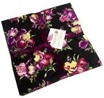 Irresistible Iris 10x10 Pack by Benartex
