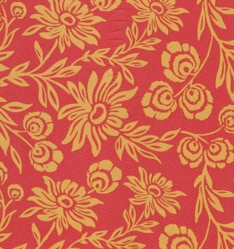FREE SPIRIT - Modern Meadow - Hand Picked Daisies - SL5123-
