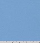 KAUFMAN - Kona Cotton - Candy Blue