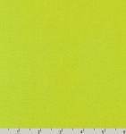 KAUFMAN - Kona Cotton - Chartreuse