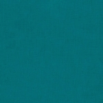 KAUFMAN - Kona Cotton - Emerald