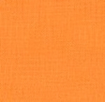 KAUFMAN - Kona Cotton - Saffron