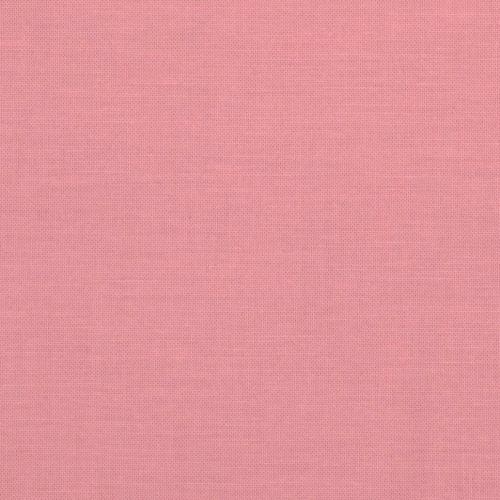 KAUFMAN - Kona Cotton - Woodrose