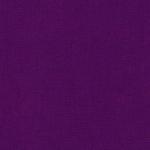 KAUFMAN - Kona Cotton - Dk. Violet