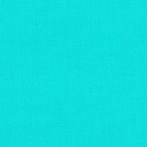 KAUFMAN - 2019 Color of the Year - Kona - Splash