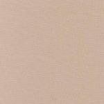 KAUFMAN - Kona Cotton - Parchment