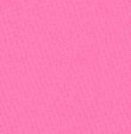KAUFMAN - Kona Cotton - Sassy Pink