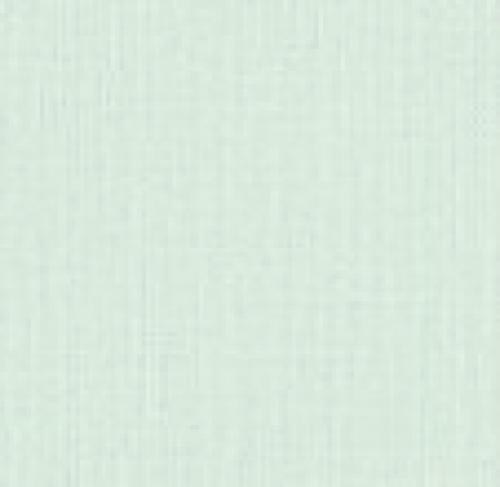 KAUFMAN - Kona Cotton - Desert Green