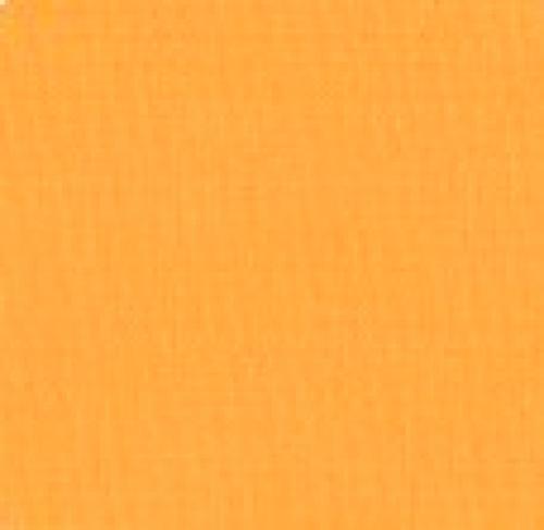 KAUFMAN - Kona Cotton - Mac and Cheese