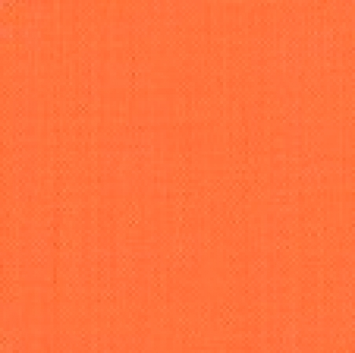 KAUFMAN - Kona Cotton - Orangeade