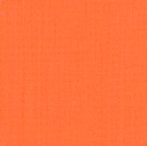 KAUFMAN - Kona Cotton - Orangeade