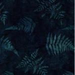 HOFFMAN - Batik K1076-