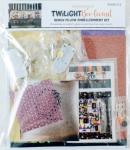 Twilight Boo-levard - Embellishment Kit by KimberBell