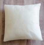 Kimberbell Blanks 8x8 Pillow Form