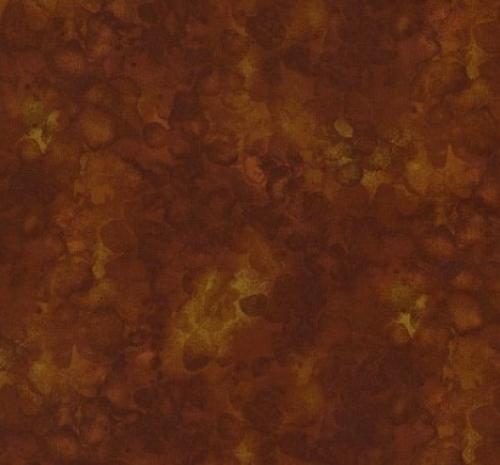 TIMELESS TREASURES - Kim - Solid-ish Watercolor Texture - Bark